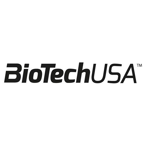 biotech-home