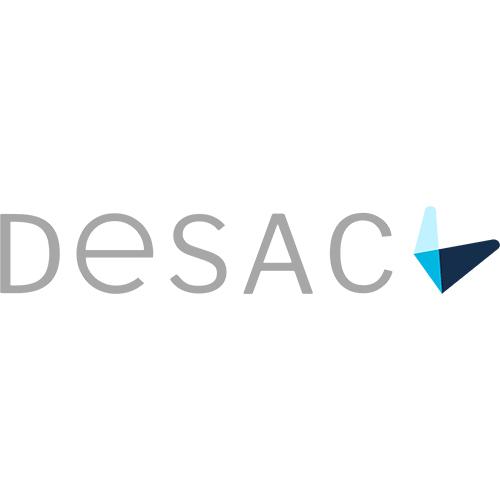 desac-home