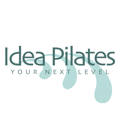 idea-pilates-home