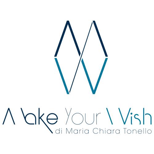 make-your-wish-home
