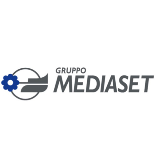 mediaset-home