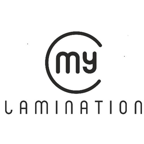 my-lamination-home
