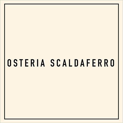 osteria-scaldaferro