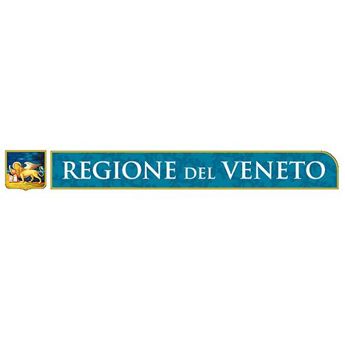 regione-veneto-home