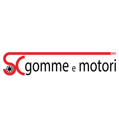 sc-gomme-e-motori-home
