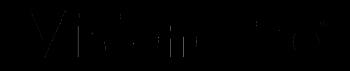 VisionePro Media Agency